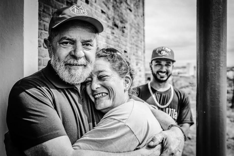 Brasile: suspense per decisione alta corta, favorirebbe Lula
