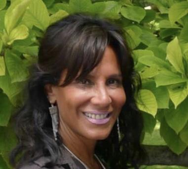 Eugenia Avena