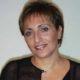 Tatiana Travaglini